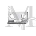 Zaczep V95L typ V95H07-1-1BP