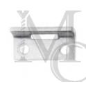 Zaczep V96L typ V96H01-1-2AO