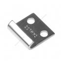 Zaczep V934L typ V934L02-1BP