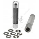 50T01-1DR assembly tool