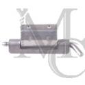 Concealed hinge CAM-HI30